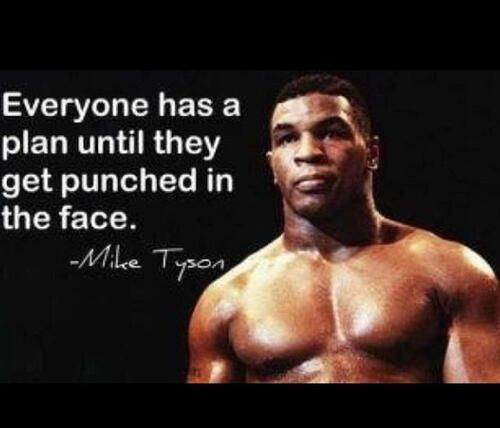 Mike Tyson Quotes: Mike Tyson Quotes About Women. QuotesGram