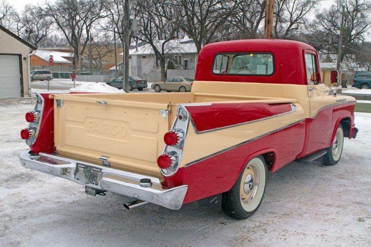 Chevrolet El Camino | Hemmings Daily