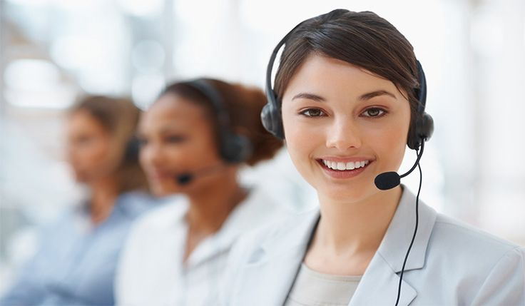 7 Reasons why you should #outsource #techsupport
