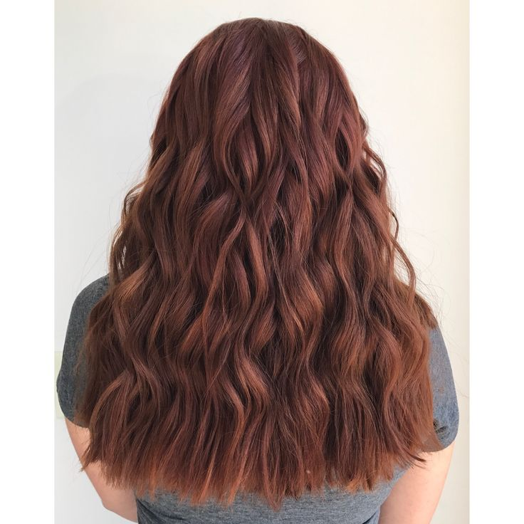 219 best bespoke hair color images on pinterest hair color by kerry cranberry pennsylvania hair color wexford pennsylvania haircut winobraniefo Gallery