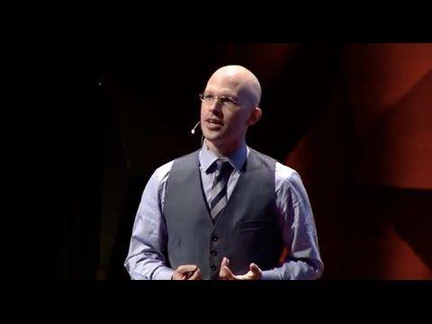 El método de Josh Kaufman tiene solo 4 premisas y asegura el éxito para aprender lo que realmente deseas.