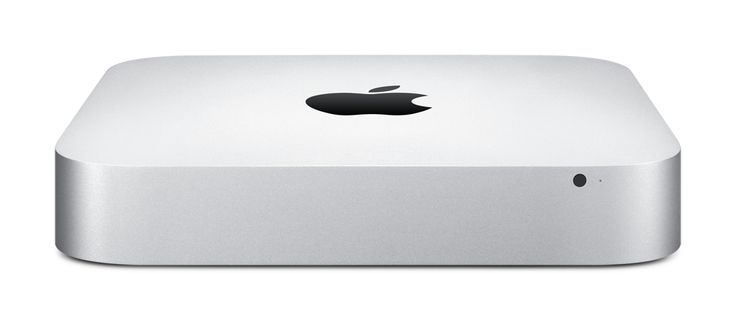 Mac mini - The new Mac mini brings the latest advanced technologies to the most affordable Mac. Featuring fourth-generation dual-core Intel Core processors, faster graphics, next-generation Wi-Fi, and two Thunderbolt 2 ports, Mac mini delivers the full Mac experience with great performance for everyday use.