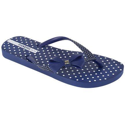 LOLITA | Novo shoes