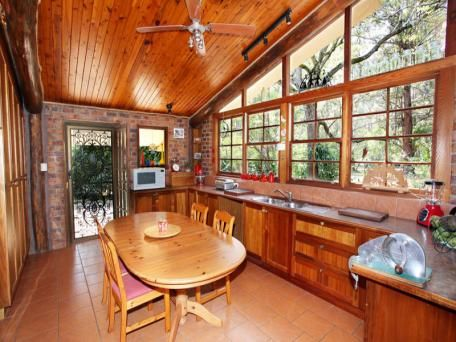 55 McClellands Road Bucca NSW 2450 - House for Sale #115003887 - realestate.com.au
