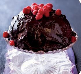 Chocoholics Chocolate Bomb #picknpay #finest