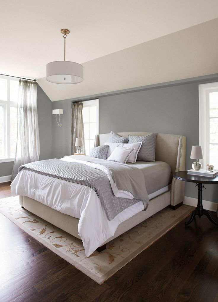 18 best Dream Home: My House Color Palettes images on Pinterest ...