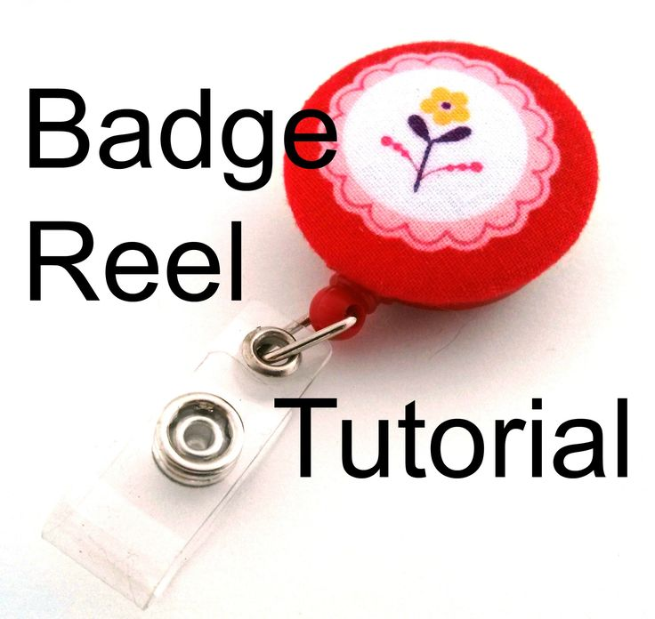 1000  ideas about id badge on pinterest