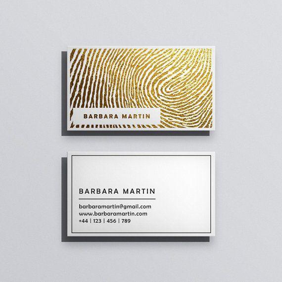 Ber ideen zu moderne visitenkarten auf pinterest for Visitenkarten ideen