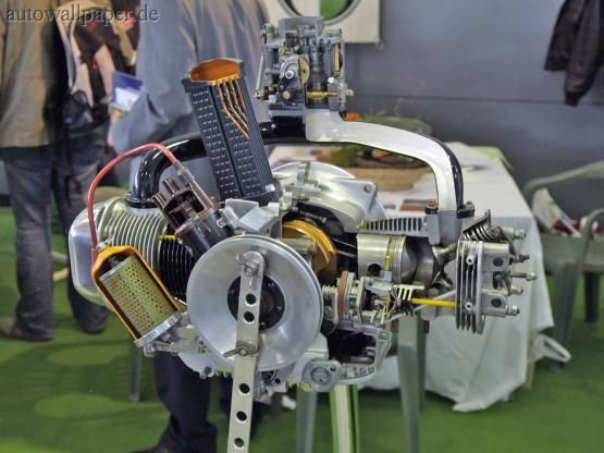_96_Steyr-Puch-Motor.JPG (555×416) | steyr puch 650 tr ...