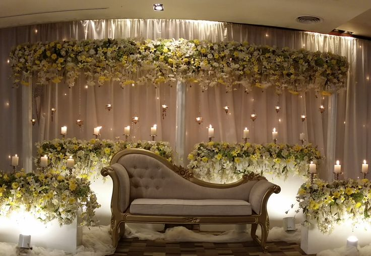 Sri Lankan Wedding Gift Ideas: 1000+ Images About Settee-back On Pinterest