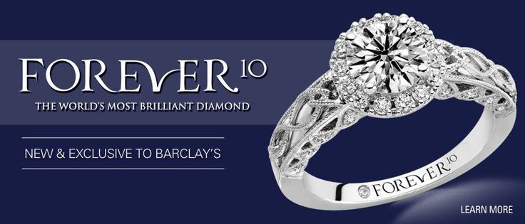 Visit our site http://www.barclaysjewellers.com for more information on Jewellery Store Victoria.Collaborating with Gold, Platinum and Silver, we are able to make your eyesight and wishes available and affordable. Jewellery store Victoria supply an unique technique where fulfillment in your investment is our assurance. With a massive variety of top quality wedding celebration jewellery at affordable prices, Best jeweller victoria has that unique something you've been searching for.