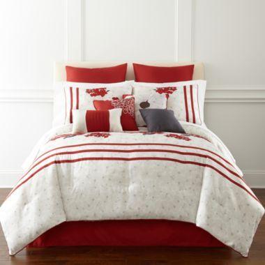 72 best Beautiful Bedding images on Pinterest Bedrooms - jamie oliver küchengeräte
