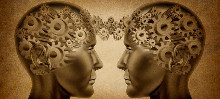 La neurología y el lenguaje son áreas que hasta 1970 no habían tenido un sustento que los estudiara de manera científica en conjunto, pero ¿Cuál es la relevancia del estudio de la neurolingüística? Desde la perspectiva médica, es un gran apoyo al estudio de las afasias mentales, trastornos que afectan el lenguaje posterior a una lesión cerebral, pero más allá de ello, el lenguaje es una de las formas en las que el cerebro directamente expresa su configuración y por tanto su forma de…