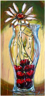 Daniel Vincent Vase of love - 24x48.jpg