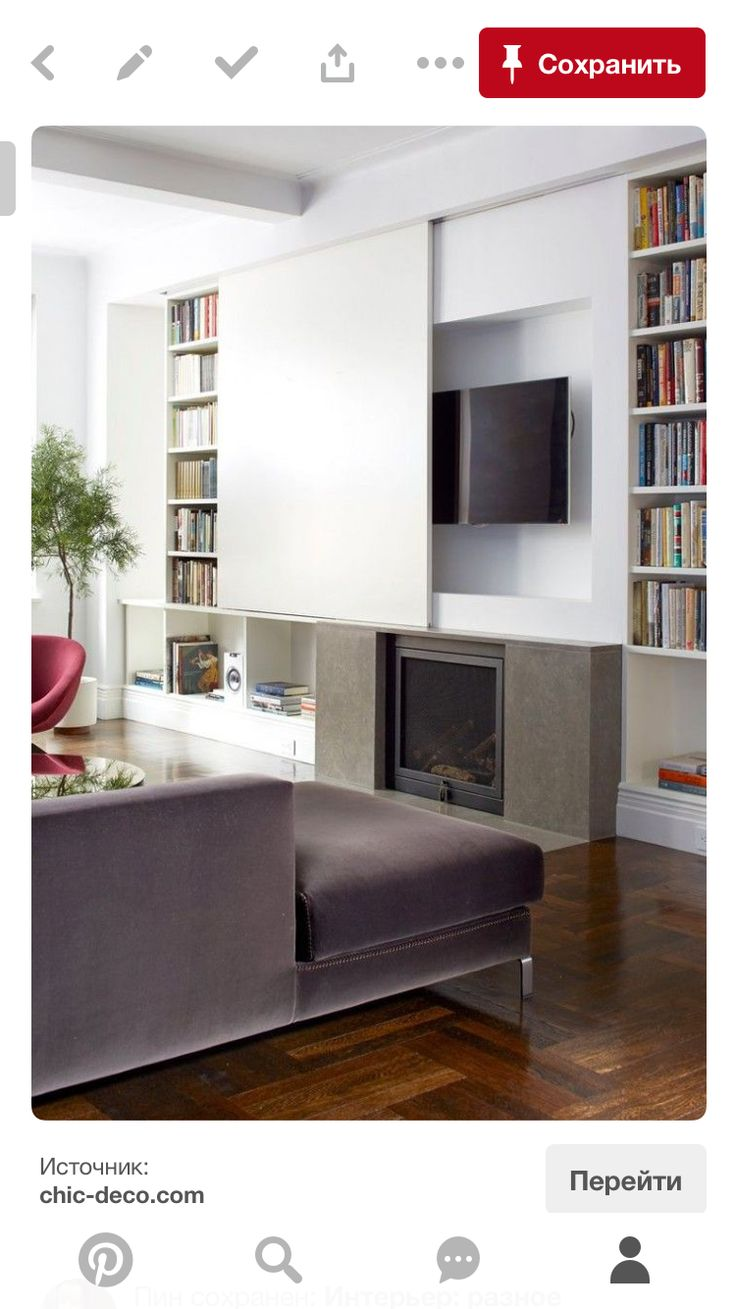 39 Best Lounge Images On Pinterest Tv Storage Tv Unit And Furniture # Groupon Meuble Tv