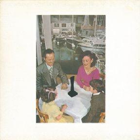 Buy the Led Zeppelin Presence Vinyl LP | Planet Earth Records.http://www.planetearthrecords.co.uk/led-zeppelin-presence-vinyl-record-lp-swan-song-1976-38940-p.asp | £26.99