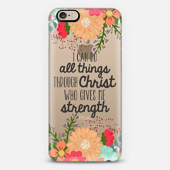 The Olive Tree phone cases on Casetify! www.casetify.com/theolivetree get $10 off using code: ME4PWE
