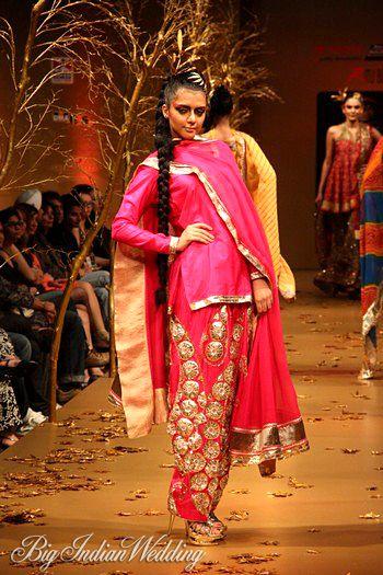 15 best ritu beri images on pinterest indian wear