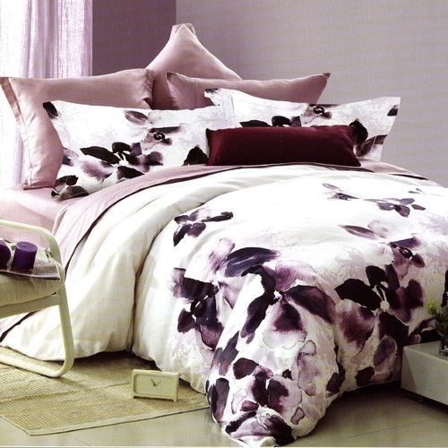 found it at wayfair fresco duvet cover set
