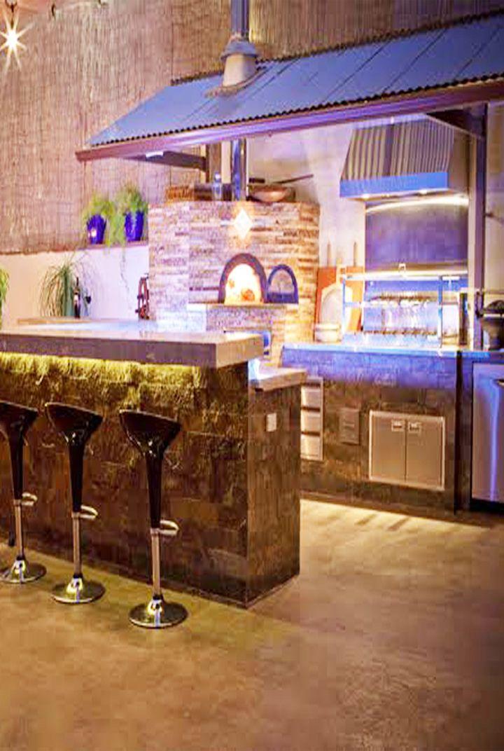 outdoor bbq range hood luxury outdoor grilling outdoor bar outdoor range hood