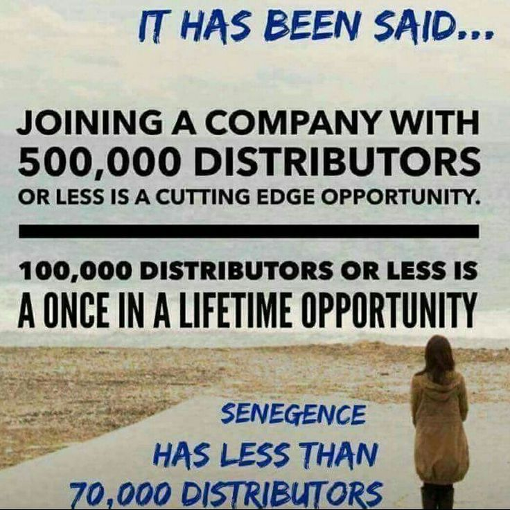 Fastest growing cosmetics company n the universe. It's growth is unprecedented. It only costs 65 to change your life. PM if you need this in your life.