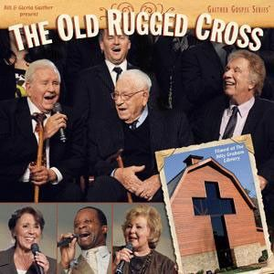 The Old Rugged Cross. (CD)  Store: Family Christian Store. []  Item #: 1355273. []  Price: $19.99.