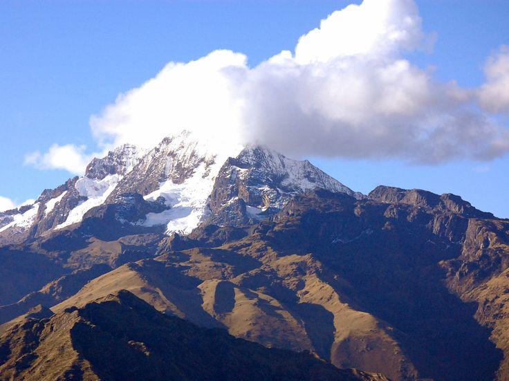 Andok (Peru)