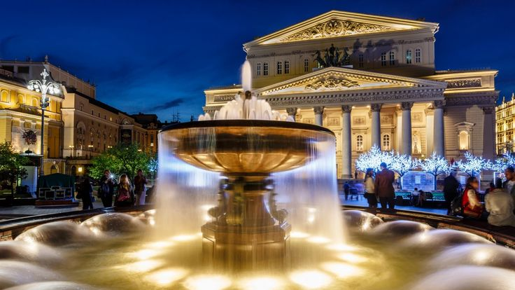 Best Places to #Travel in March. We offer you a special summer holiday to the MOSCOW TOURS!!!  The transfer rates from Moscow to an airport include transfer itself and 10 minutes of waiting at the pickup point.      #Moscowtours #Gum #bolshoitheater #Transferservice