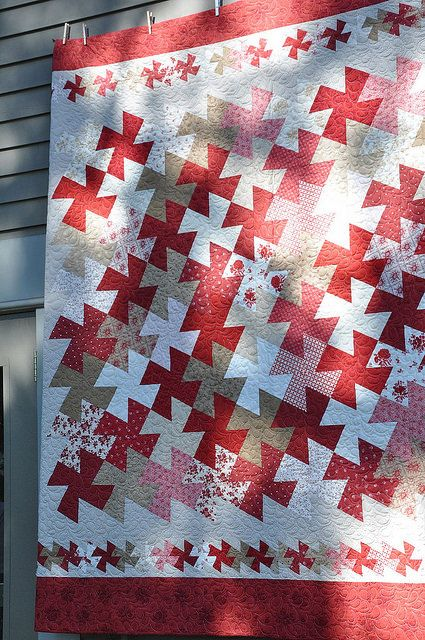 Sisters Outdoor Quilt Show | Flickr