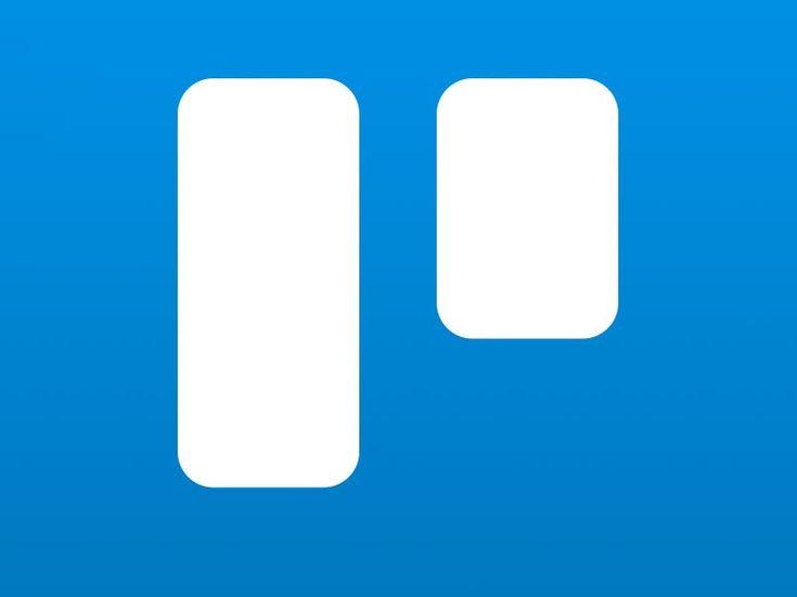 """Atlassianは、プロジェクト管理ツール「Jira」を含め、プログラマーのソフトウェア開発をサポートするツールを販売していることで有名だ。しかしTrelloは、InstagramやPinterestといった消費者向けアプリのように、熱心な""""信者""""たちに支えられたアプリである。つまり、使ってくれと言われたからではなく、マネジャーが使いたくなって自発的に使うアプリなのだ。  「シンプルな商品というのは、見かけによらない実力をもっているのです」と Atlassianの既存の製品は、主にソフトウェア開発者やIT部門によって購入されている。一方でTrelloは、プログラマー以外にも、マーケターや人事部門、販売チーム、メディアやその他の非技術系グループにも人気があるという。キャノンブルックスはTrelloを、Atlassianがほかのマーケットに進出していく後押しにできればと考えているのだ。"""