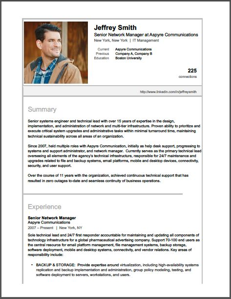 12 best My stuff images on Pinterest Cover letters, Design - network manager resume