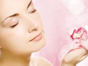 serie procedimentos em dermatologia cosmetica - Pesquisa Google
