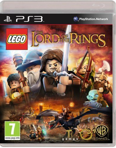Games For Ps3 Only : Ideas about ps games on pinterest wii