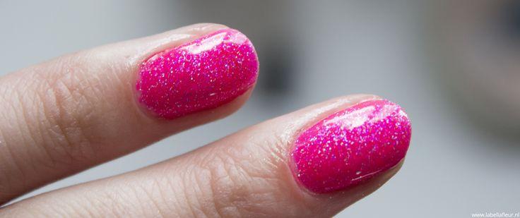 Nails   Aliexpress nails: Elite99 3701