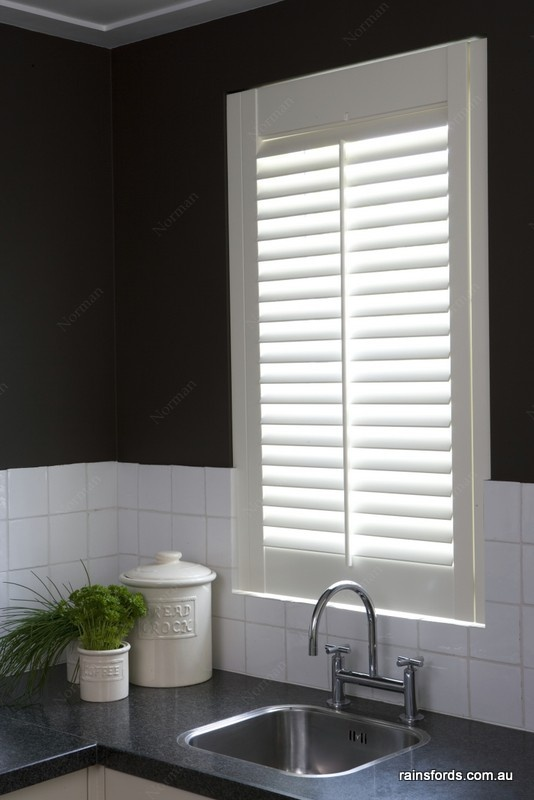 Bathroom Windows Adelaide 15 best plantation shutters images on pinterest | plantation