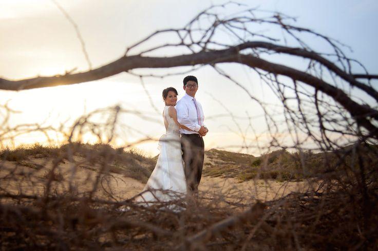 Trash the dress at Chileno Bay #trashthedress #josafatdelatoba #cabophotographer #weddingsinloscabos #destinationwedding #caboweddings #loscabos