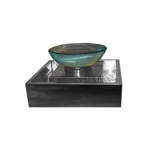 17 Best Images About Feng Shui Fountain Placement On