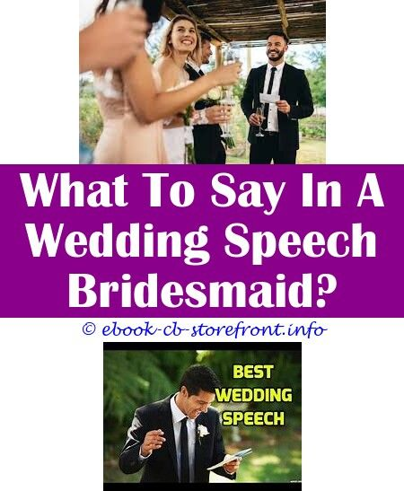 Easy And Cheap Ideas: Wedding Speech For A Daughter