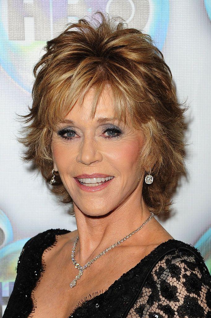 Google Image Result for http://celebritydb.net/wp-content/uploads/2012/10/6-Jane-Fonda.jpg