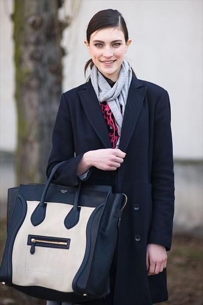 #Celine #CelineBag #Celine Bags #Celine Bags For Ladies http://mknew.com Celine Bags Outlet