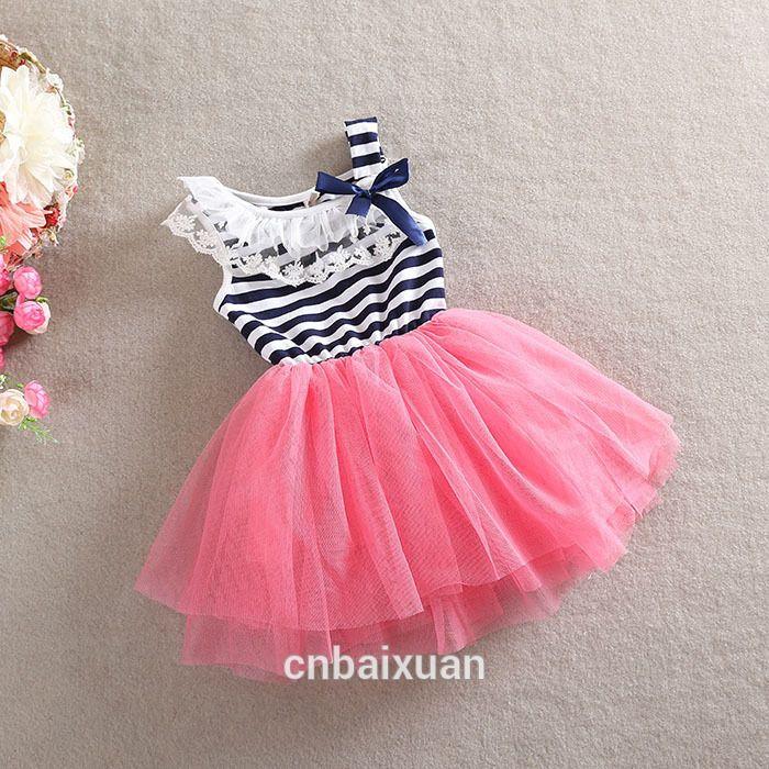 Горячая! Новый 2105 нова детская одежда лето девочка платье цветок лоскутное макси пачки платья детская одежда детей clothing.3 цвет, принадлежащий категории Платья и относящийся к Детские товары на сайте AliExpress.com | Alibaba Group