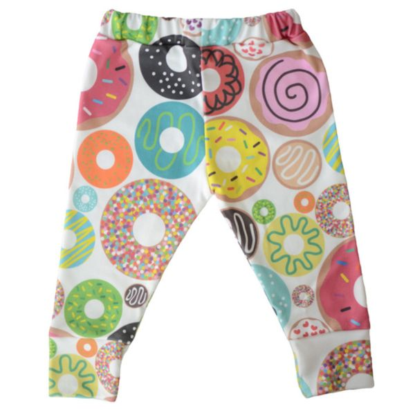 42 best images about Donut clothing on Pinterest ...