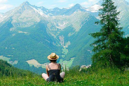 ¡Simple y llanamente sin respirar no podríamos vivir! y sin embargo en la mayoría de los casos no lo hacemos de forma consciente. Descubre tu Respiración.