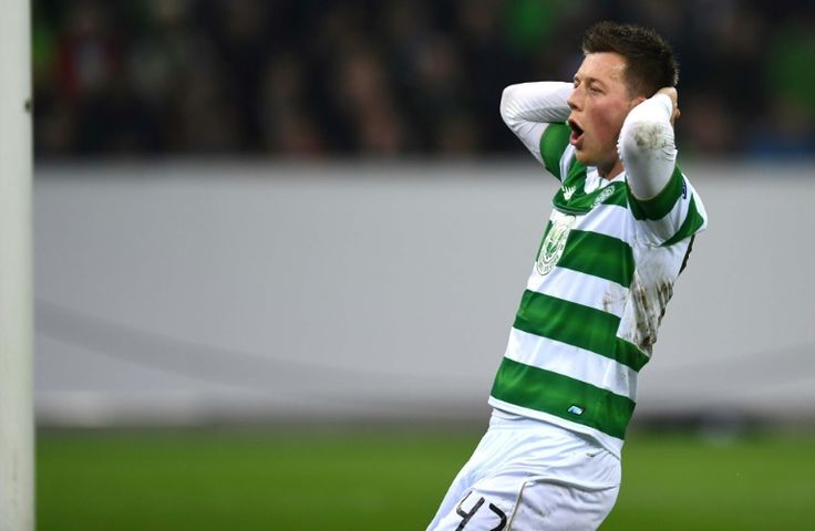 Celtic break Lisbon Lions record in Hearts win   Glasgow (AFP)  Scott Sinclair scored twice as Celtic surpassed a 50-year-old club record in style with a 4-0 thrashing of Hearts on Sunday to extend their unbeaten domestic run to 27 matches.  Callum McGregor only playing due to an injury to Stuart Armstrong in the warm-up opened the scoring in the first half before late goals from Sinclair and Patrick Roberts made things comfortable for the Scottish champions.  A stoppage-time penalty from…