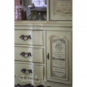 diy furniture makeover full tutorial. Hand-Painted Furniture Hack Diy Makeover Full Tutorial