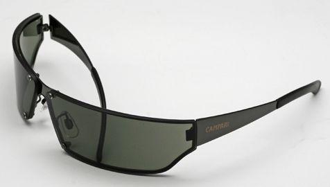Royston Sunglasses