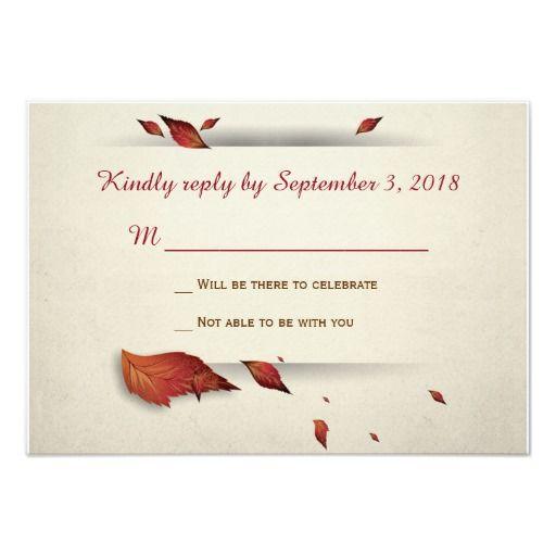 151 besten thanksgiving wedding invitations Bilder auf Pinterest