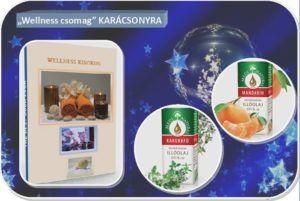 wellness-csomag-karacsonyra
