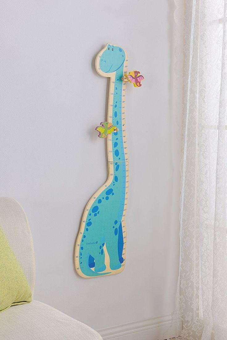 91 besten Kinderzimmer ⚂ Motto Dinosaurier Bilder auf Pinterest ...