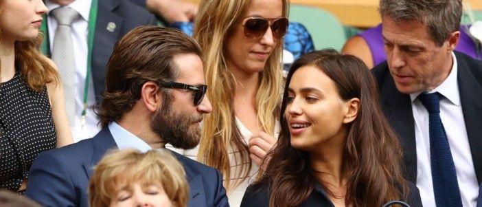 Irina Shayk e Bradley Cooper estão noivos https://angorussia.com/entretenimento/famosos-celebridades/irina-shayk-bradley-cooper-estao-noivos/